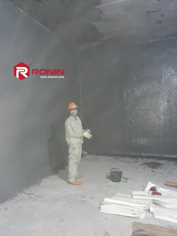/uploads/images/frp-coating-be-xlnt-luxflex/son-composite-be-xlnt-9.jpg